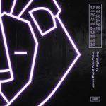 Jonas Blue, RetroVision - All Night Long