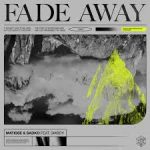 matisse and sadko fade away