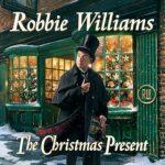 robbie williams cd2019