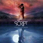 the script cd2019