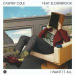 casper cole i want it all