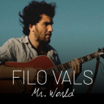 Filo Vals - Mr. World