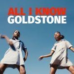 goldstone all i know