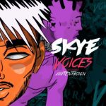 skye voices