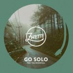 Zwette feat. Tom Rosenthal - Go Solo