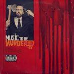Eminem feat. Juice WRLD - Godzilla