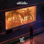 GAB feat. Jex - Endlessly