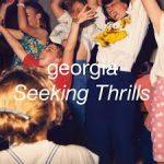 georgia cd2020