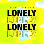 joel corry lonely