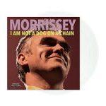 morrissey cd2020