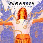 pumarosa cd2019