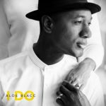aloe blacc i do