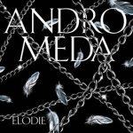 elodie andromeda