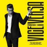 francesco gabbani cd2020