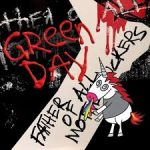 green day cd2020
