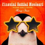 pinguini tattici nucleari cd2020