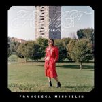 FRANCESCA MICHIELIN CD2020