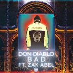 don diablo bad
