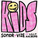 sondr kids