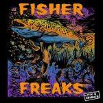 fisher freaks