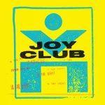 joy club in the night