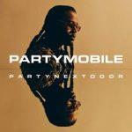 partynextdoor cd2020