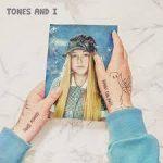 tones and i bad child
