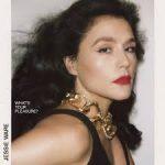 JESSIE WARE CD 2020