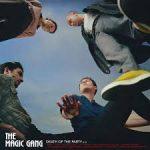 THE MAGIC GANG CD2020