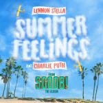 lennon stella summer feelings