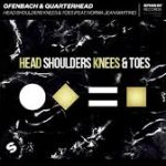 ofenbach head shoulders