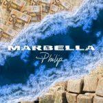 philip marbella