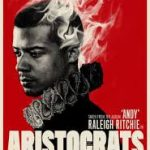 raleigh ritchie aristocrats