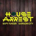 sofi tukker house arrest