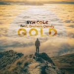 syn cole gold