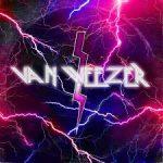 weezer cd2020