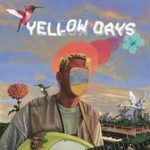 yellow days love is
