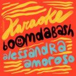 BOOMDABASH KARAOKE
