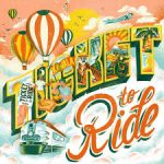 kawala ticket to ride