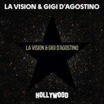 la vision hollywood